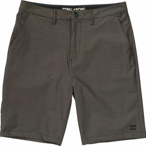Billabong Crossfire X Twill Short - Men's