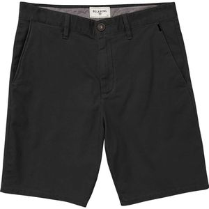 Billabong New Order Short - Men's