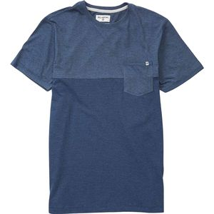 Billabong Dover Crew - Short-Sleeve - Men's