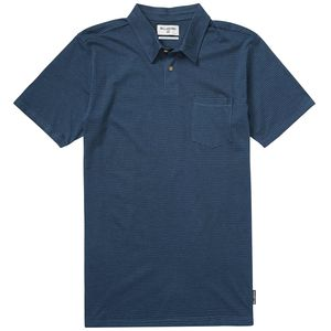 Billabong Standard Issue Polo Shirt - Men's