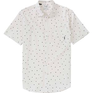 Billabong Marker Shirt - Men's