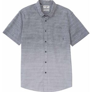 Billabong Faderade Shirt - Men's