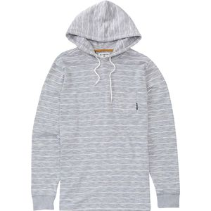 Billabong Waterline Pullover Hoodie - Men's