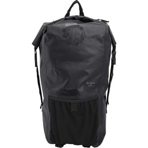Billabong Ally Surf Pack - 1922cu in
