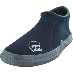 Billabong Tahiti Reef Walker Bootie - Men's