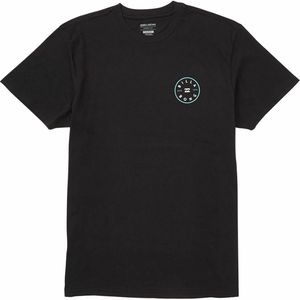 BillabongRotor Short-Sleeve T-Shirt - Men's