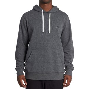 Billabong All Day Pullover Hoodie - Men's