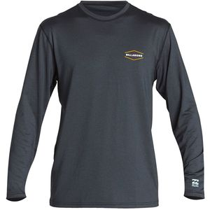 BillabongVista Loose Fit Rashguard - Men's