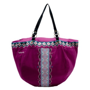 Billabong Himalya Tote Bag - Womens