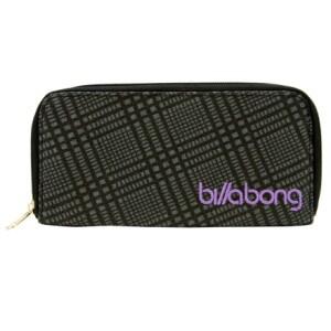 Billabong Charlotte Wallet - Womens