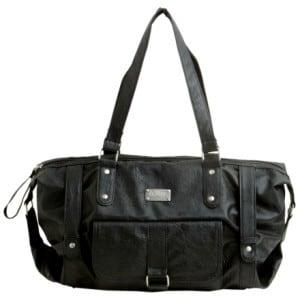 Billabong Kenya Handbag - Womens