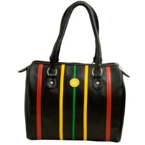 Billabong Diva Handbag - Womens