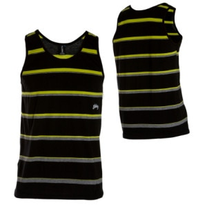 Billabong Golden Tank Top - Mens