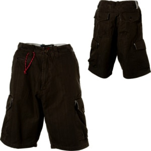 Billabong Citizen Short - Mens