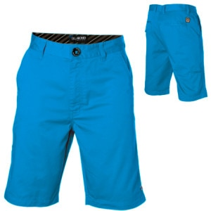 Billabong Dexter Short - Mens
