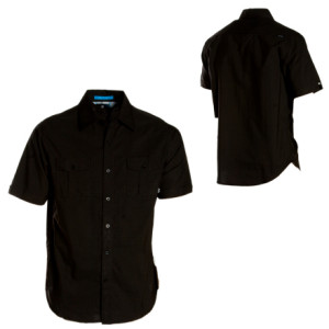 Billabong Horizon Shirt - Short-Sleeve - Mens