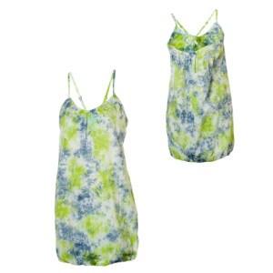 Billabong Agora Dress - Womens