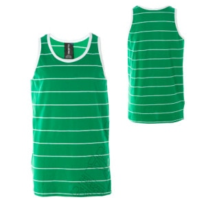 Billabong Fixed Tank Top - Boys