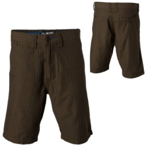 Billabong Cameron Short - Mens