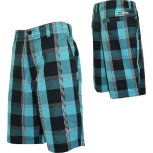 Billabong Method Short - Mens