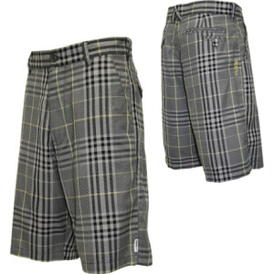 Billabong Ledger Short - Mens