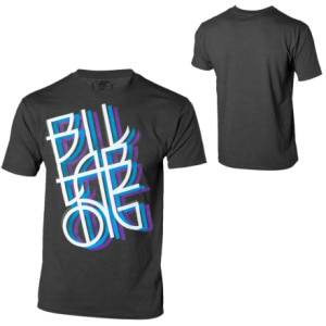 Billabong Dont Stop T-Shirt - Short-Sleeve - Mens