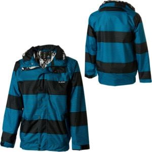 Billabong Reno Jacket - Mens