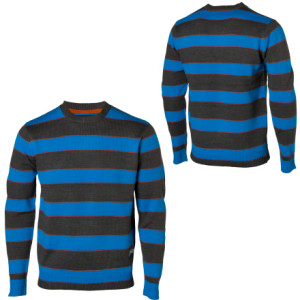 Billabong Shooter Sweater - Mens