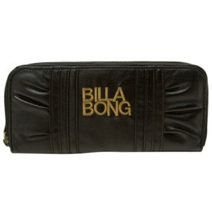 Billabong Star Wallet - Womens