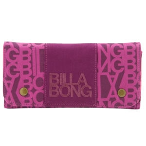 Billabong Of Course Wallet - Womens