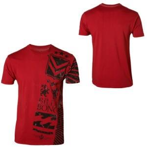 Billabong Relaunch T-Shirt - Mens