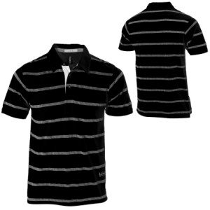 Billabong Dips Polo Shirt - Short-Sleeve - Mens