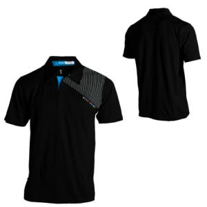 Billabong Outside Polo Shirt - Short-Sleeve - Mens