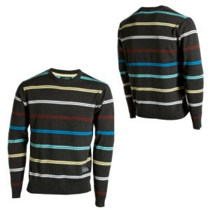 Billabong Black Out Sweater - Mens