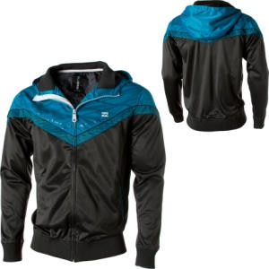 Billabong Luda Jacket - Mens
