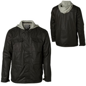 Billabong Patton Jacket - Mens