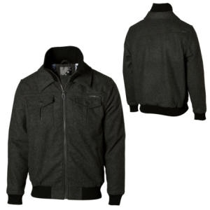 Billabong Toboggan Jacket - Mens