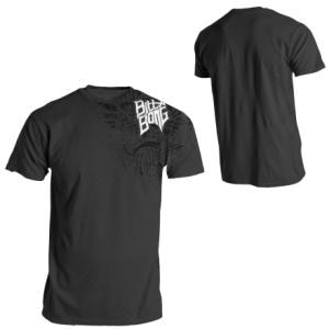 Billabong Hijack T-Shirt - Short-Sleeve - Mens