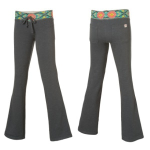 Billabong Willow Pant - Womens