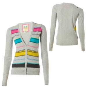 Billabong Marlyn Sweater - Womens