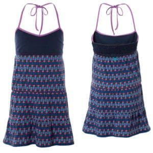Billabong Lala Dress - Girls