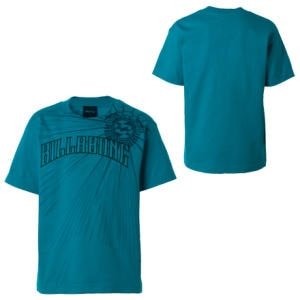 Billabong Broken T-Shirt - Short-Sleeve - Boys