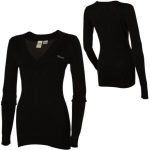 Billabong Rigby Sweater - Womens