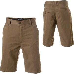 Billabong Barrington Chino Short - Mens