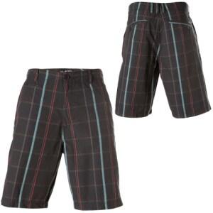 Billabong Ramsdell Short - Mens