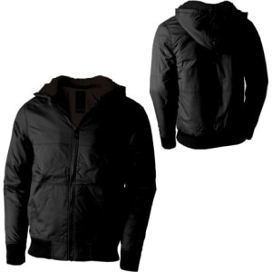 Billabong Dispatch Jacket - Mens