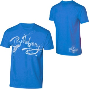 Billabong Spasm T-Shirt - Short-Sleeve - Mens