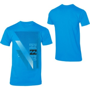 Billabong Evolutionary T-Shirt - Short-Sleeve - Mens