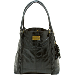 Billabong Jackie Purse - Womens