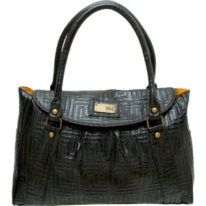 Billabong Shea Purse - Womens